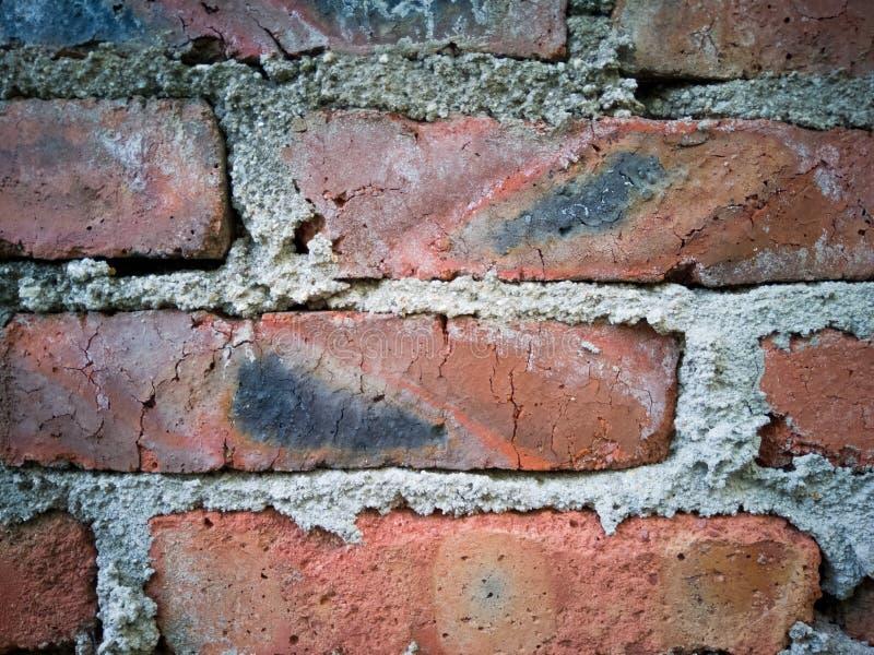 It& x27;s a wall. Home hart rain royalty free stock photography
