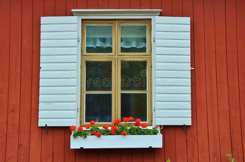 Home, House, Window, Siding stock photos