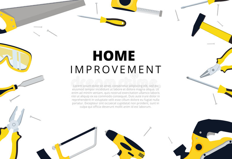 Home Improvment Design