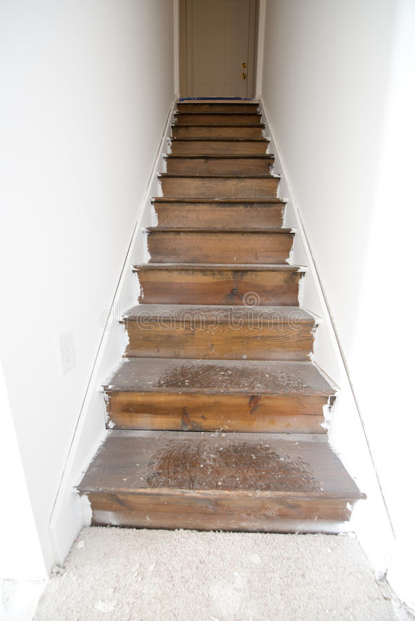 Home Improvement, Remodel, New Floor, Flooring. A new install and home remodel. Many people like to update and do remodeling in their house or home to keep stock images