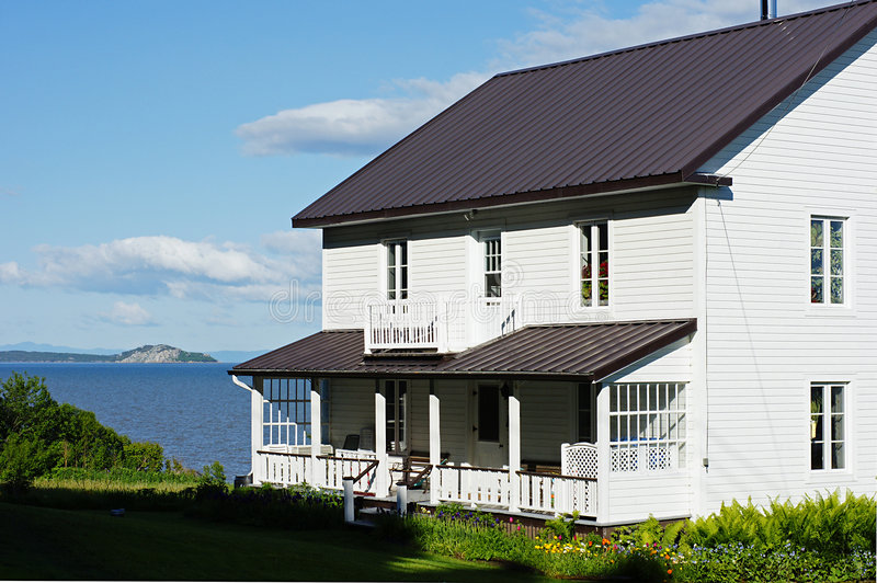 Home Improvements royalty free stock photos