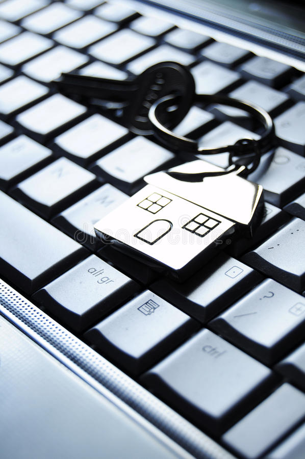 Download Home insurance stock image. Image of insurance, finances - 13684141