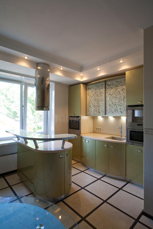 Download Home Interior stock photo. Image of design, decoration - 10583760
