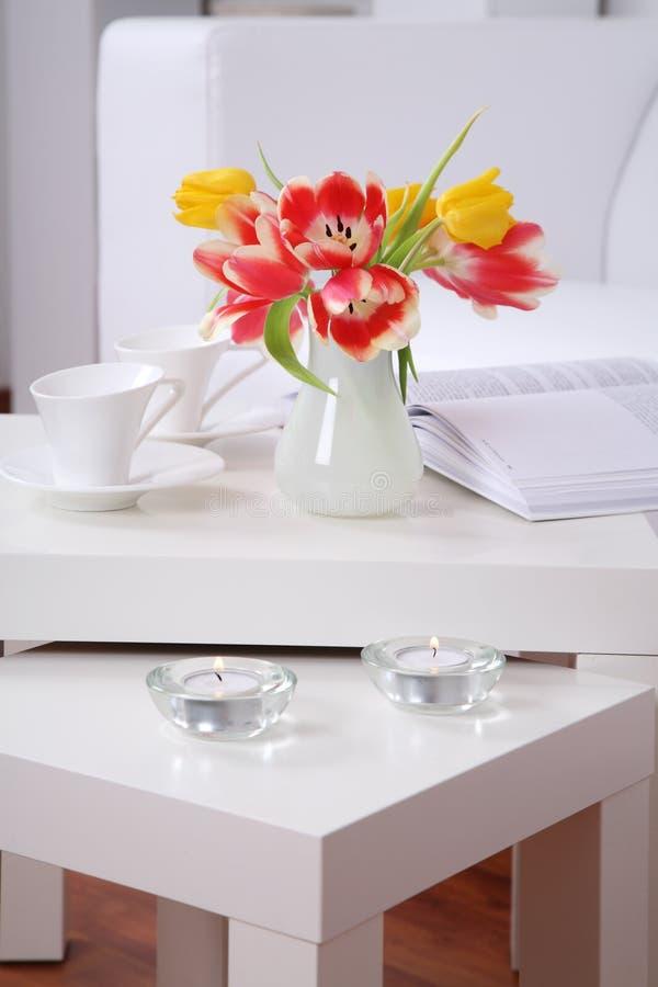 Free Home Interior Stock Photo - 8079140