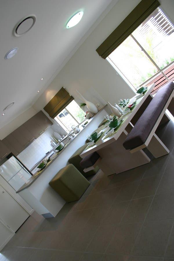 Download Home Interior Natural Light Stock Image - Image of designer, feng: 1399351