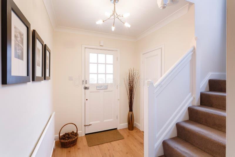 Home interior stock photos