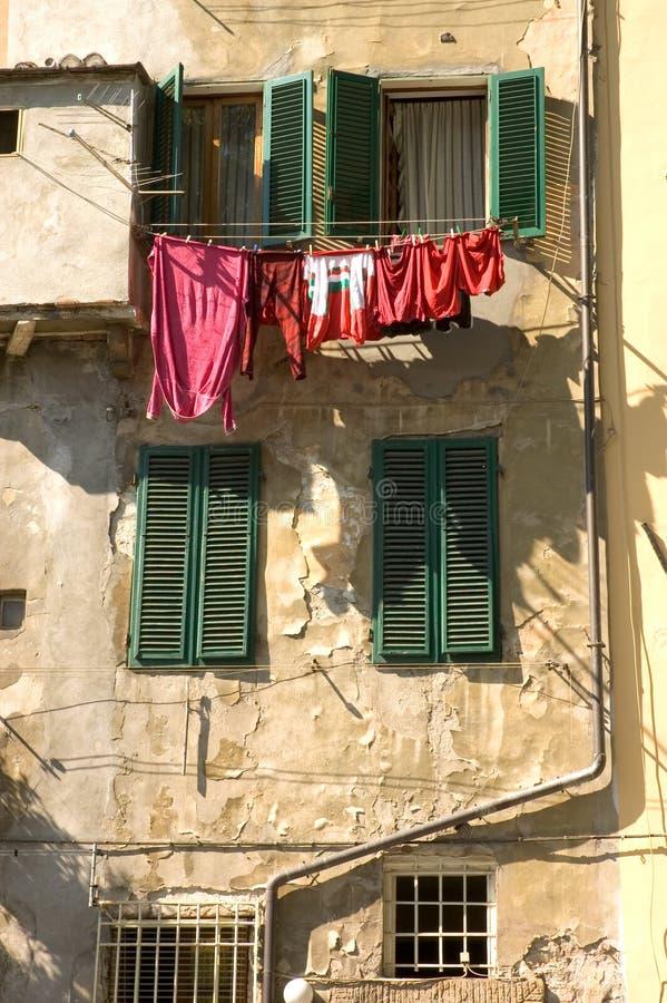 Download HOME italiana foto de stock. Imagem de derelict, home, residência - 541040