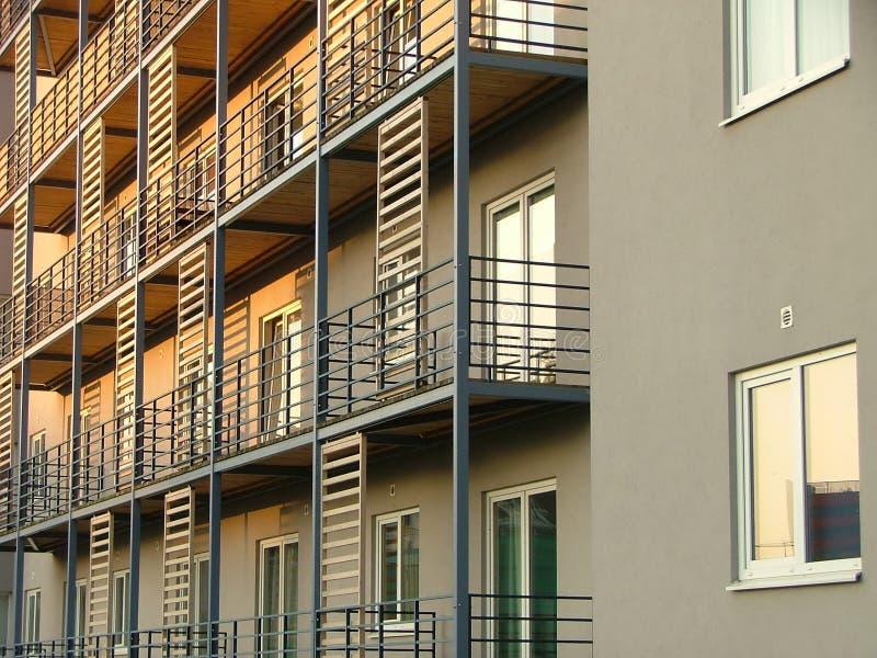 Download Home modernt arkivfoto. Bild av grann, kadaver, storey - 277154