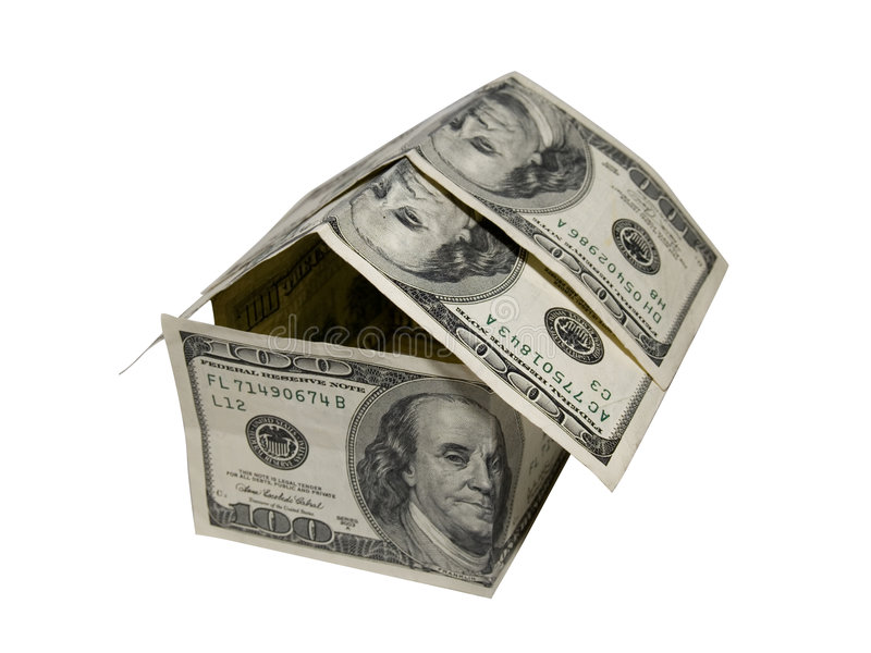 Home and mortgage