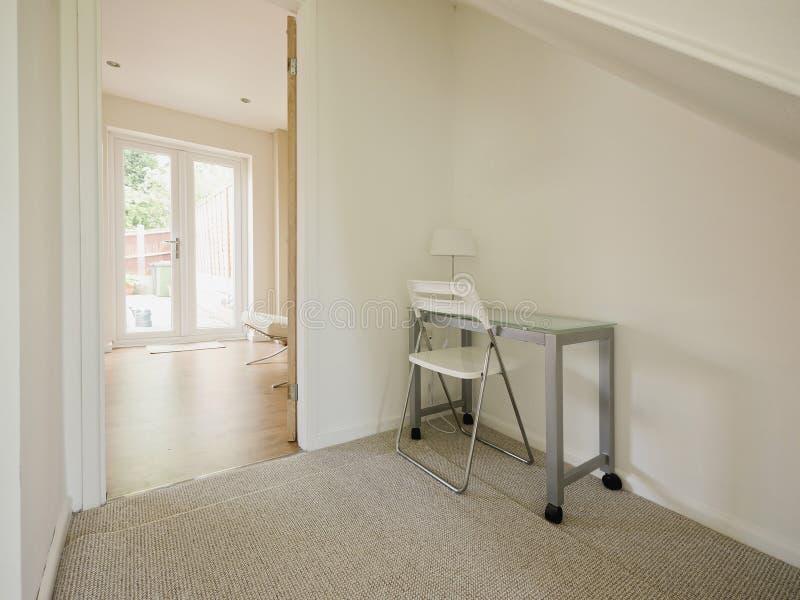 Home Office  photos stock