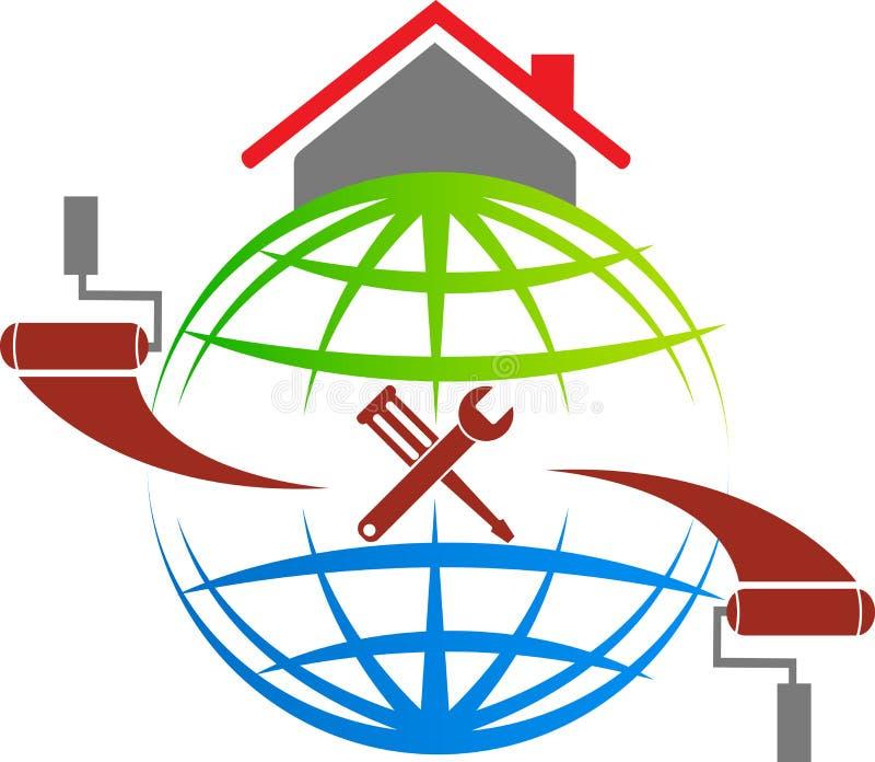 Download Home Repair Stock Photo - Image: 26423470