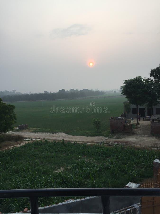 Punjab Village Stock Photos Download 460 Royalty Free Photos