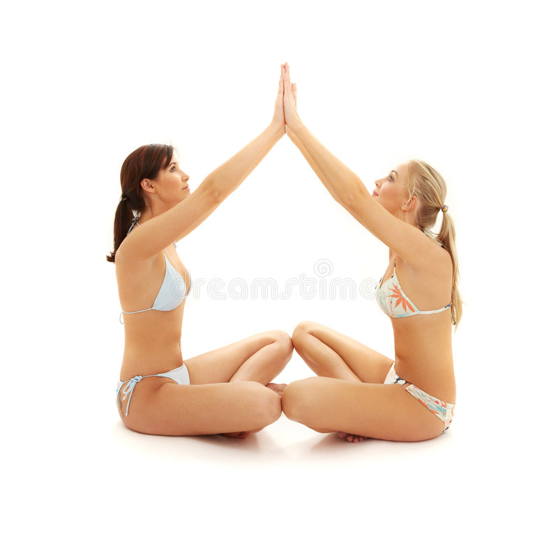 Download Home symbol stock image. Image of fitness, concept, beauty - 3276095