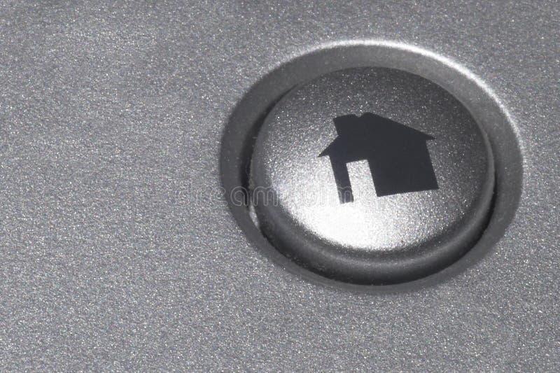 Home tangent arkivfoton