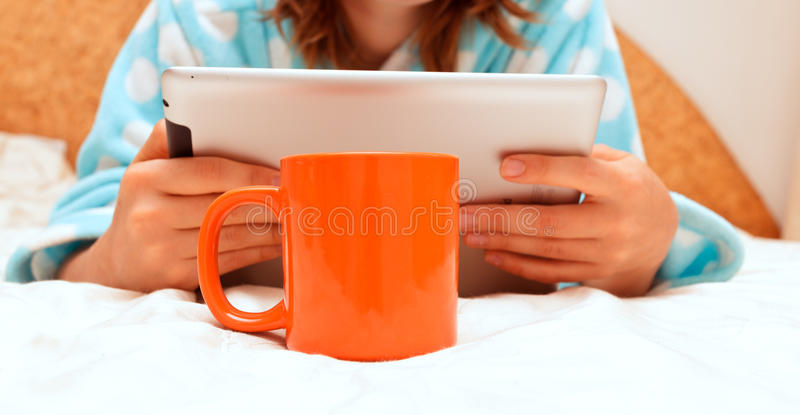 Download Home work stock photo. Image of laptop, peaceful, adult - 26643184
