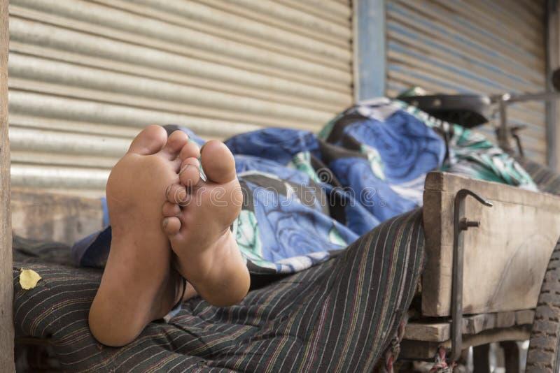 Teens com delhi naket sliping girles pic