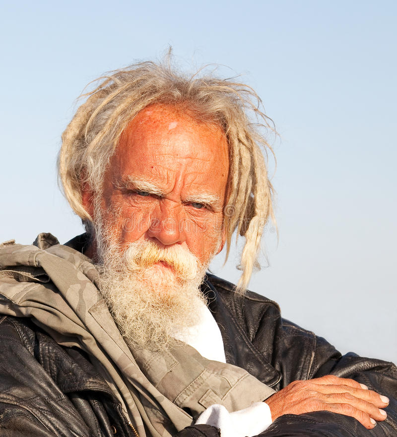 Download Homeless in California stock photo. Image of poverty - 24285040
