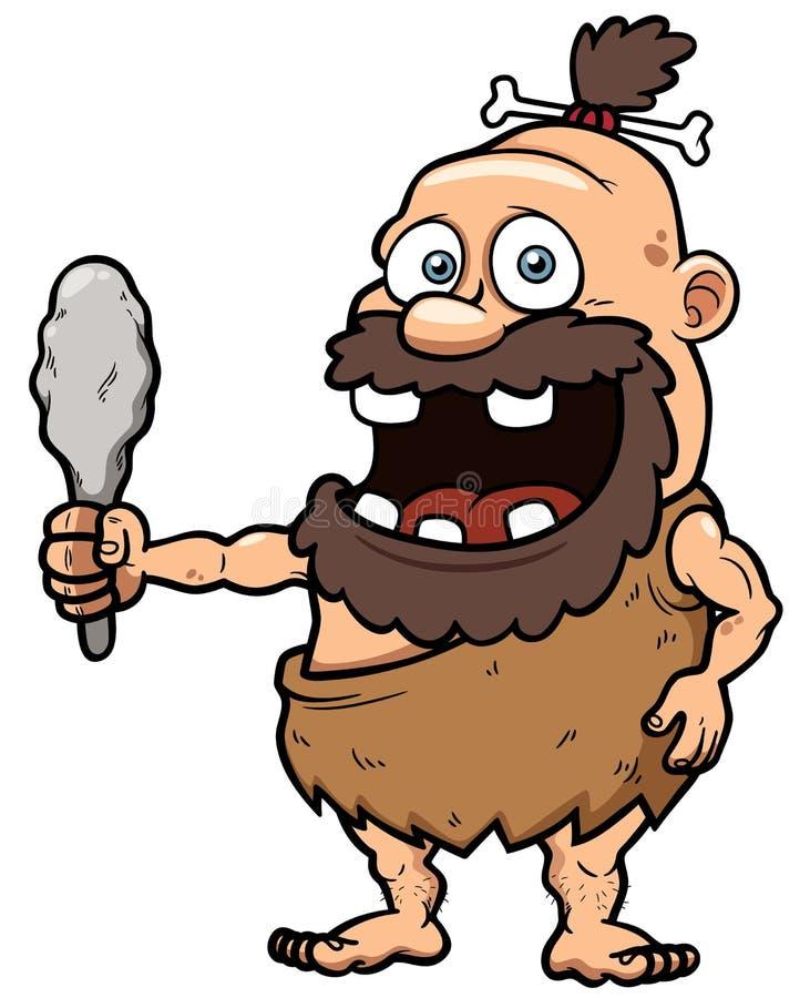 Коробочка, картинки древние люди смешные