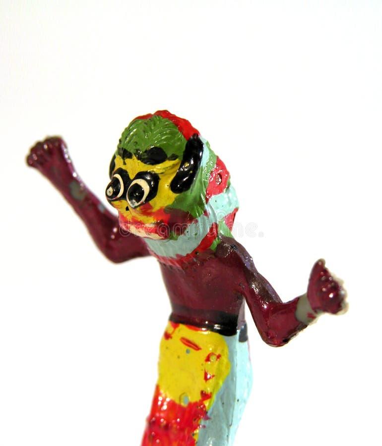 Download Homem de medicina indiano foto de stock. Imagem de brinquedo - 50850