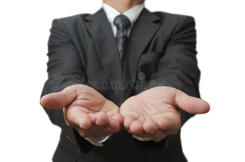 Download Homem De Negócios à Moda Novo Imagem de Stock - Imagem de futuristic, trabalho: 26520843