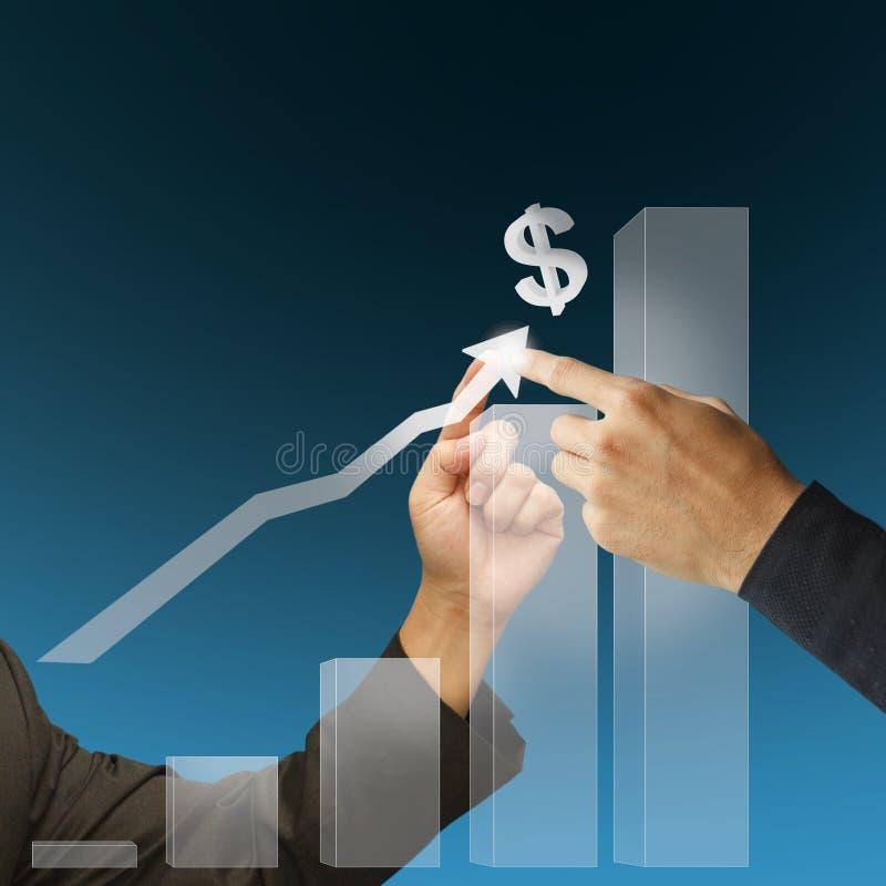 Download Homem De Negócios à Moda Novo Imagem de Stock - Imagem de tecla, pessoa: 26523489