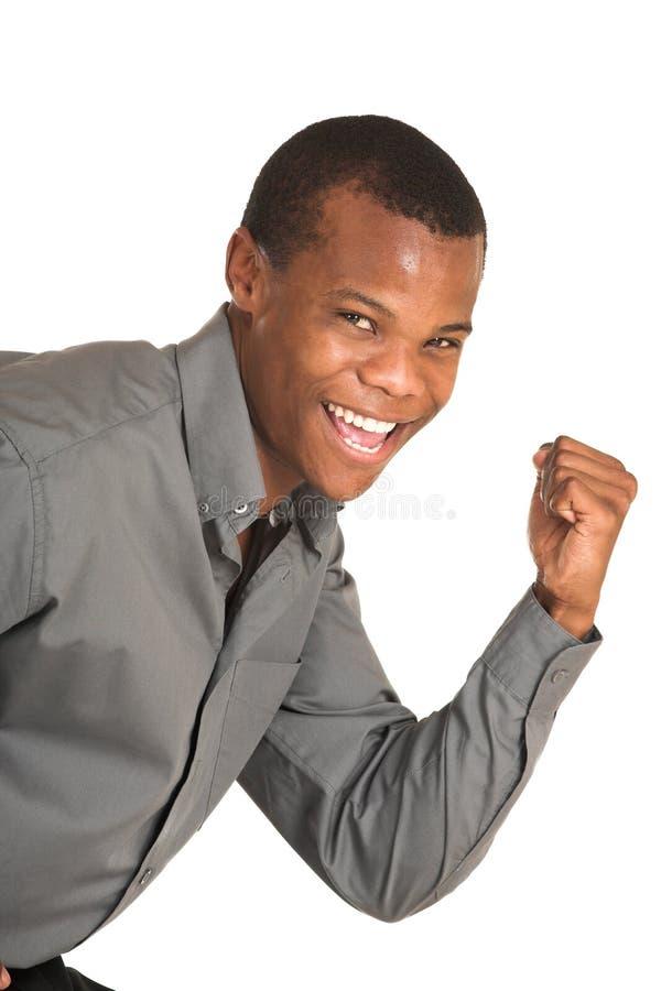 Download Homem de negócios #147 foto de stock. Imagem de escuro - 542576