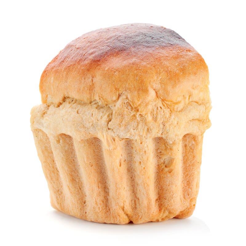 Download Homemade bread stock image. Image of ukrainian, domestic - 27757913