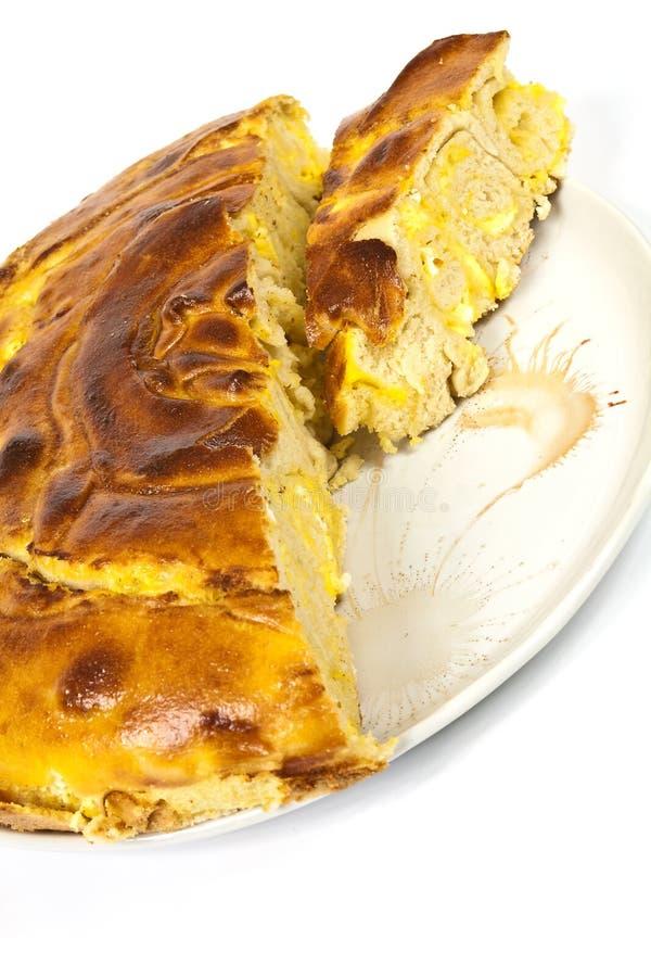 Download Homemade bread stock image. Image of freshness, breakfast - 33809479