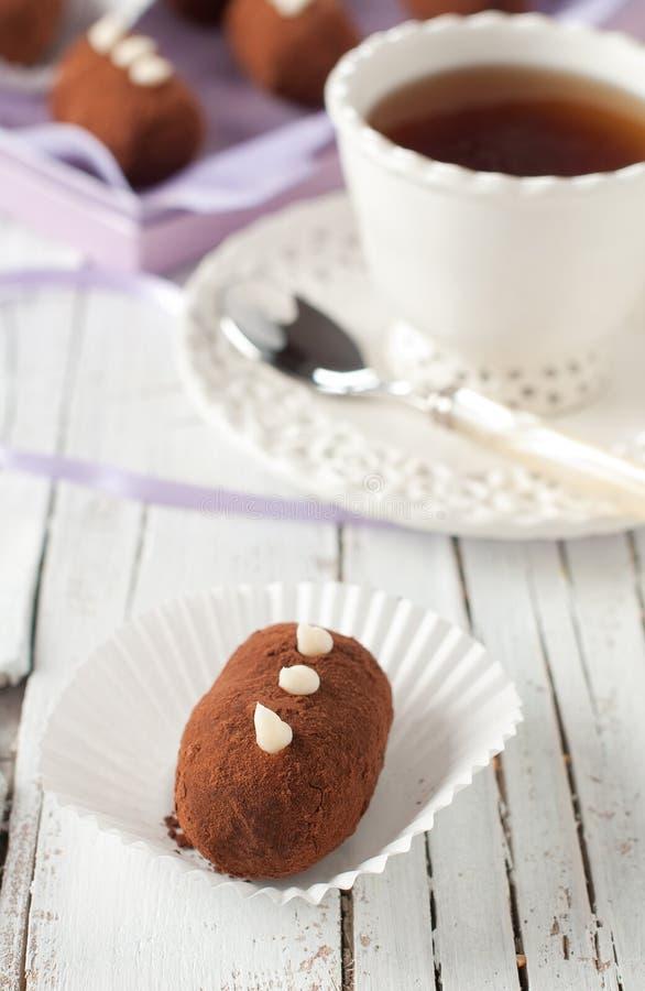 Download Homemade cake stock photo. Image of cake, nobody, food - 27674648