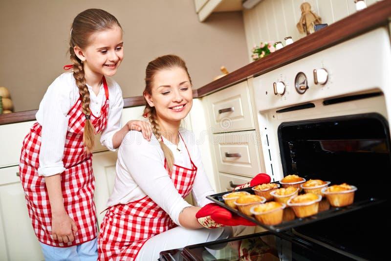 homemade from little girls