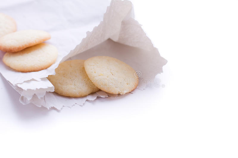 Download Homemade Cookie Stock Image - Image: 27835661