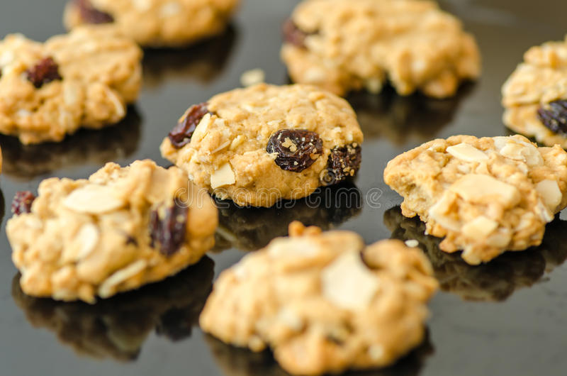 Download Homemade Cookies Stock Images - Image: 28765384