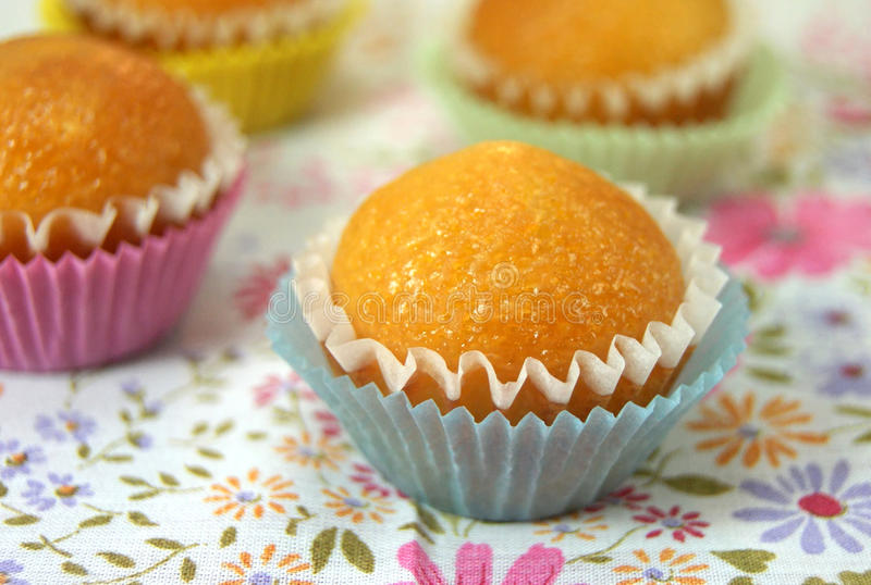 Download Homemade cupcakes stock photo. Image of sweet, food, snack - 29010946