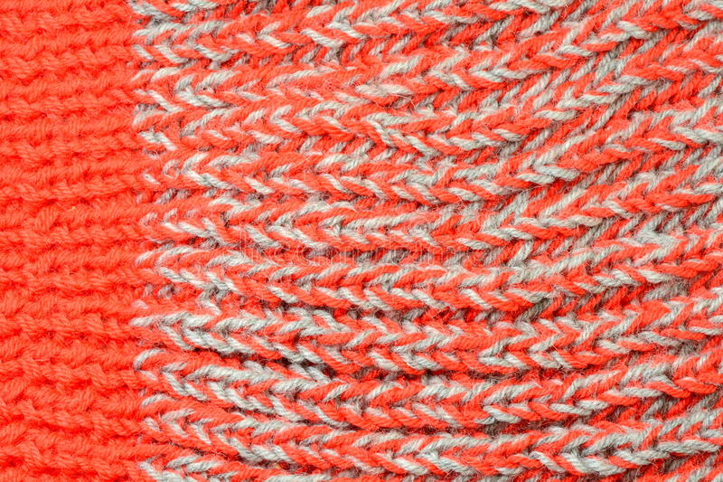 Download Homemade Knitwear stock image. Image of color, knitting - 39504479