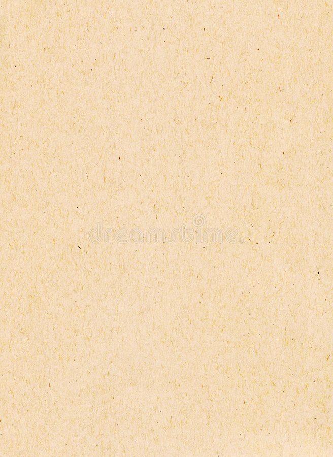 Download Homemade natural paper stock photo. Image of texture, homemade - 2628256