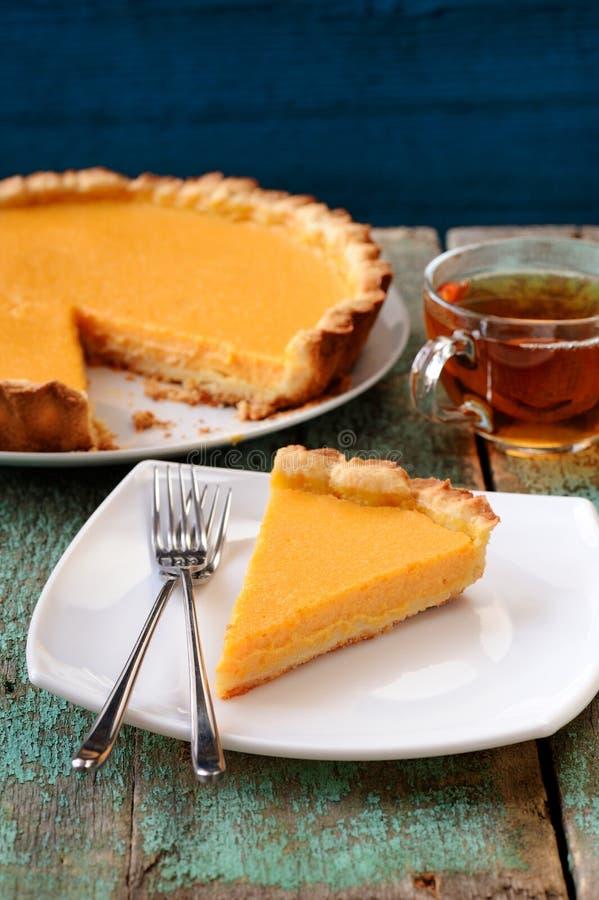 Old fashioned pumpkin pie recipe 54