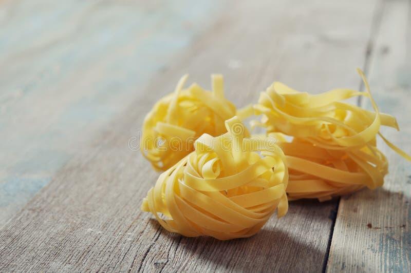 Download Homemade pasta stock image. Image of mediterranean, rustic - 34734465