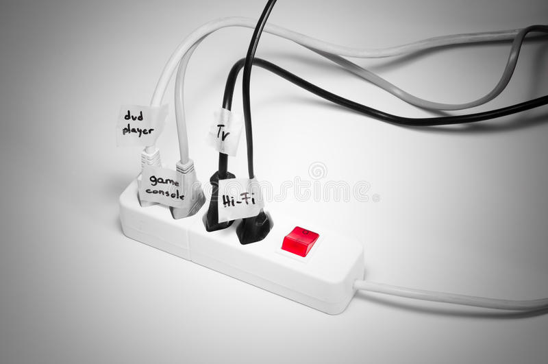 Download Homemade Standby Saver stock image. Image of friendly - 11207987