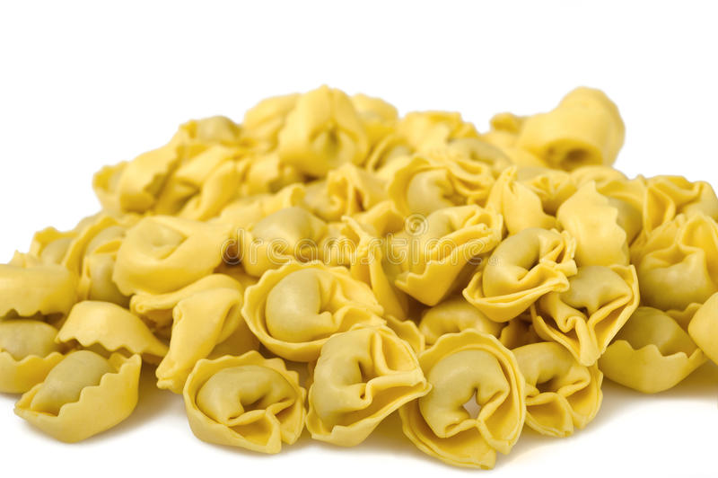 Download Homemade Tortellini Royalty Free Stock Photos - Image: 23979198