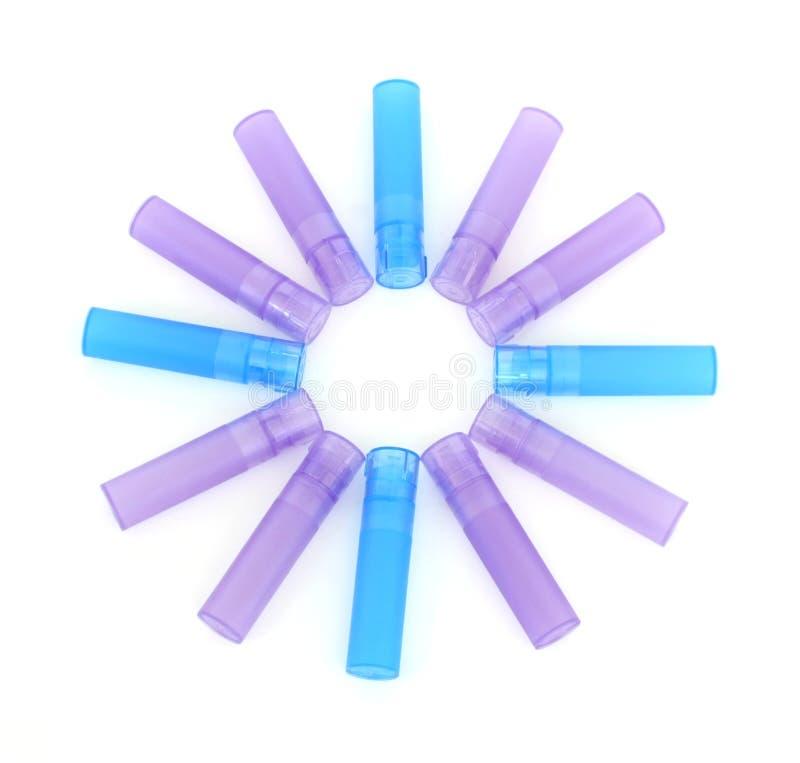 `homeopático s del tubo imagenes de archivo