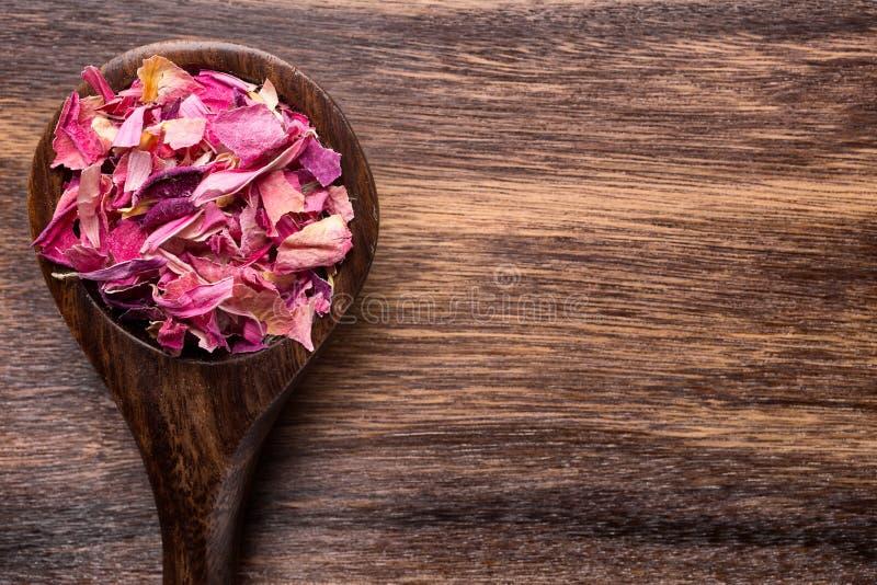 homeopathic medicin fotografering för bildbyråer