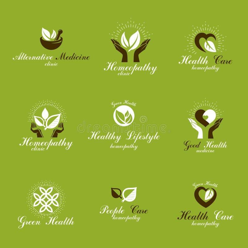 Homeopathy Health Stock Illustrations 7 504 Homeopathy Health Stock Illustrations Vectors Clipart Dreamstime