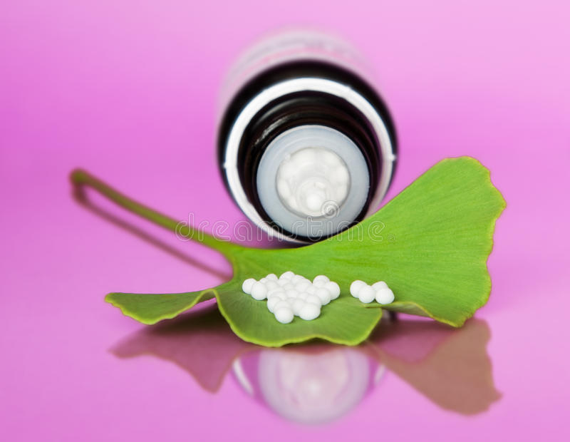 Download Homeopathy Royalty Free Stock Photos - Image: 37492518