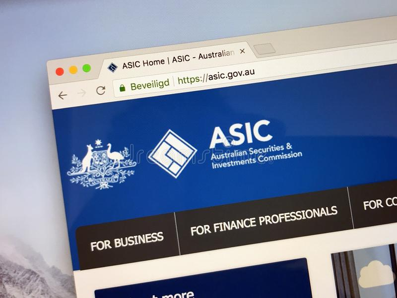 Asic Stock Images - Download 414 Royalty Free Photos