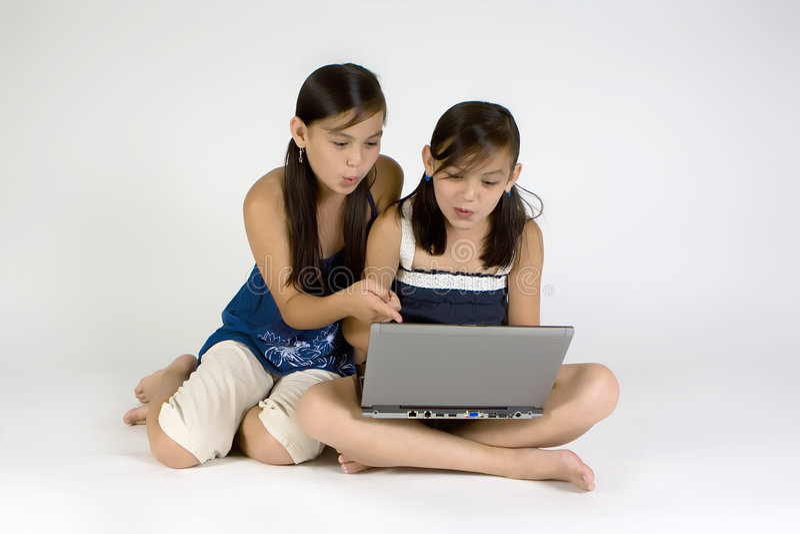 Homework help royalty free stock photo