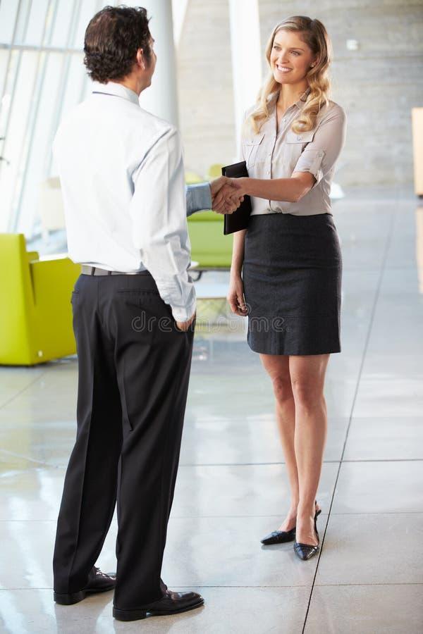 Flirten affäre