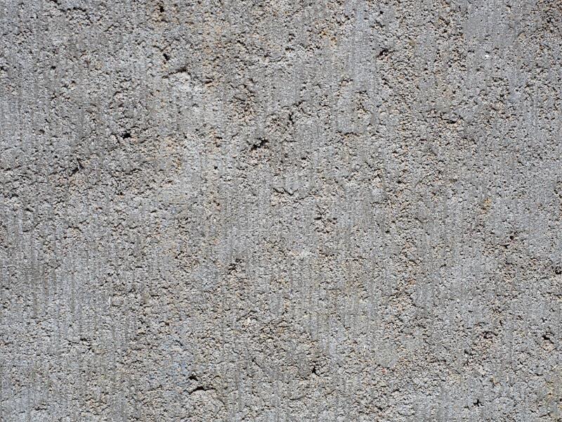 A homogeneous gray surface as a background stock photos