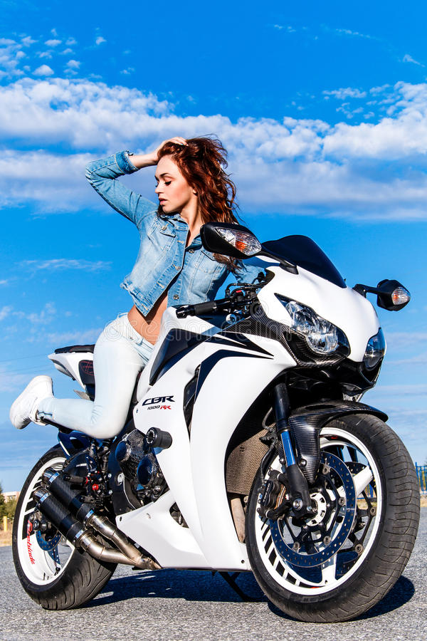 565 Honda Cbr Bike Photos Free Royalty Free Stock Photos From Dreamstime I respect bikers, they do not leave friends in trouble. 565 honda cbr bike photos free