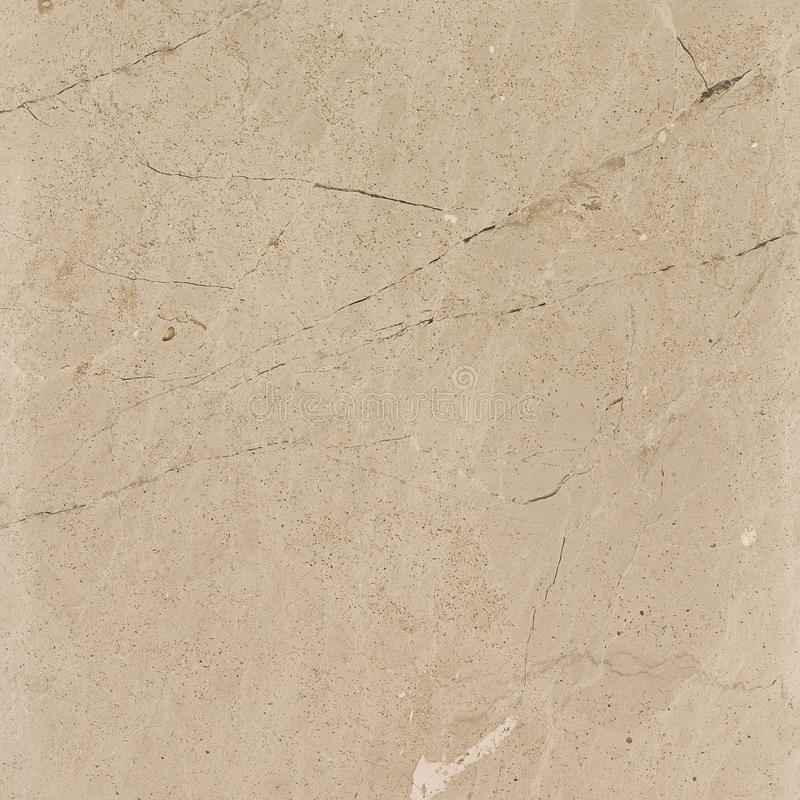 Honed Limestone Tile Texture royalty free stock image