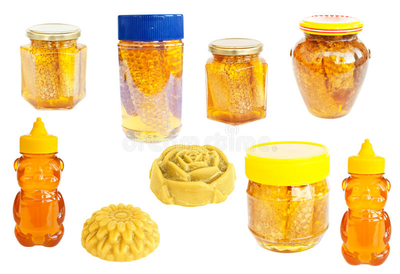 Download Honey stock photo. Image of color, dinner, background - 17988202